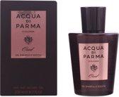 Acqua di Parma Colonia Oud 200ml Hair & Shower Gel