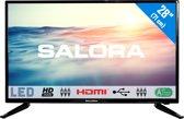 Salora 281600 - HD ready TV