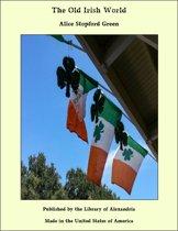 The Old Irish World