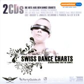 Swiss Dance Charts