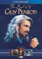 Best Of Guy Penrod