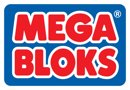Mega Bloks Science Fiction Bouwsets