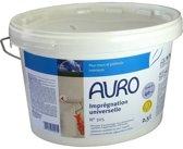 Auro 305 Universeel Grondeer (klik hier voor de inhoud)