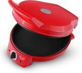 Adler AD 3033 Grill en pizza maker