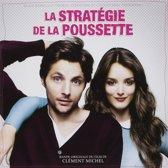La Strategie de La Poussette