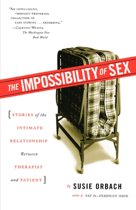 The Impossibility of Sex