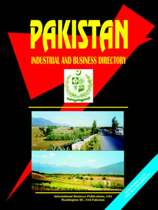 Pakistan Industrial and Business Directory