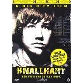 Knallhart (dvd)