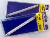 Onderdeel: Domo Lamp Insektenkiller Kx006N KX006BL