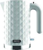 Camry CR 1269 W Elektrische waterkoker