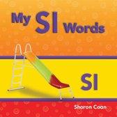 My Sl Words