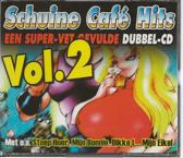 Schuine Cafe Hits Vol. 2