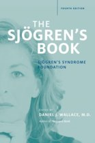 The Sjogren's Book