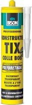 Constructie Tix 325 g
