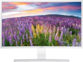 Samsung S27E591C - Curved Full HD Monitor