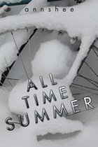 All Time Summer