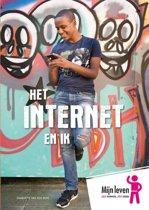 Mijn leven 3 - Het internet en ik