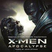 X-Men: Apocalypse (John..