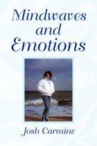 Mindwaves and Emotions