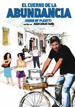 El Cuerno De La Abundancia (dvd)