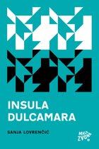 Insula dulcamara