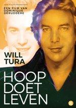 Will Tura, Hoop Doet Leven (dvd)