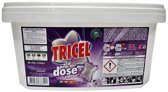 Tricel Powder Dose Color - 80 waspods á 27 gram