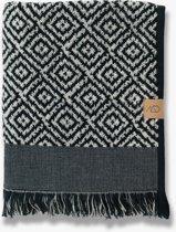 Morocco Handdoek 50 x 90 cm
