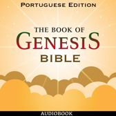 The Book of Genesis (Bible 01) - Portuguese Edition