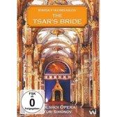 Vedernikov/Kovaleva/Grigoriev/Orche - The Tsar'S Bride