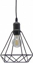 Diamant Hanglamp LED Verlichting