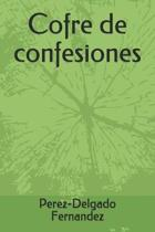 Cofre de confesiones