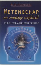 Wetenschap En Eeuwige Wijsheid In Een Veranderende Wereld