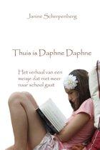 Thuis is Daphne Daphne