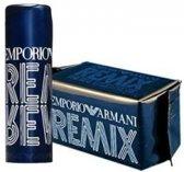 Giorgio Armani Remix - 30 ml - Eau de toilette