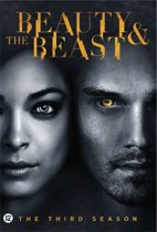 Beauty And The Beast (2012) S3 (D/F)