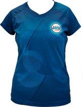 Vifit Sport Hardloopshirt Dames L