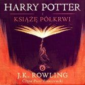 Harry Potter i Książę Połkrwi