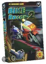Bike Racer 1 - Windows