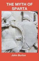 The Myth of Sparta