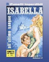 Isabella n. 3 (iFumetti Imperdibili)