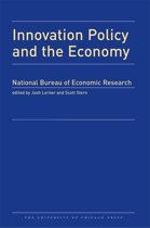 Innovation Policy and the Economy 2015
