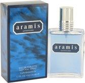 Aramis Adventurer - 110ml - Eau de toilette