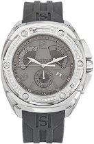 Saint Honore Mod. 889280 1GBN - Horloge