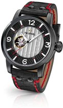 TW Steel MST6 Limited Edition Son of Time