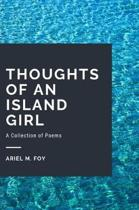 Thoughts of an Island Girl