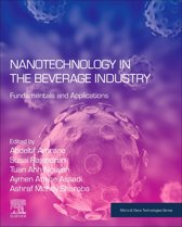 Nanotechnology in the Beverage Industry