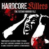 Hardcore Killers Vol.2