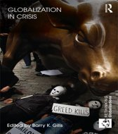 Globalization in Crisis