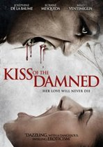Kiss Of The Damned (import) (dvd)